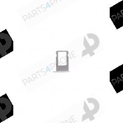 iPhone 4 et 4s, lecteur /...