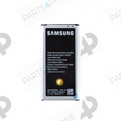 Galaxy S5, EB-BG900BBE...