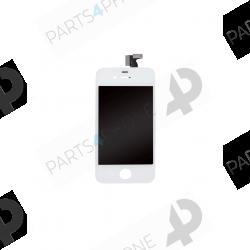 4 (A1332)-iPhone 4 (A1332), écran (LCD + vitre tactile assemblée)-
