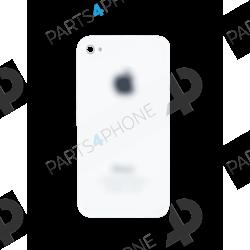 4 (A1332)-iPhone 4 (A1332), vitre arrière-