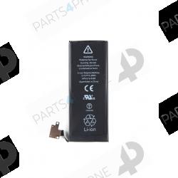 4s (A1387)-iPhone 4s (A1387), batterie 3.7 volts, 1430 mAh-