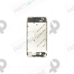 4s (A1387)-iPhone 4s (A1387), châssis-