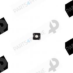 5 (A1438)-iPhone 5 (A1438), lentille pour la caméra arrière-