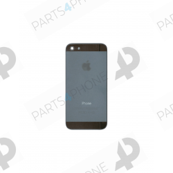5 (A1438)-iPhone 5 (A1438), châssis-