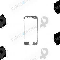 5 (A1438)-iPhone 5 (A1438), châssis écran noir-