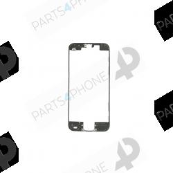 5c (A1507)-iPhone 5c (A1507), châssis écran-