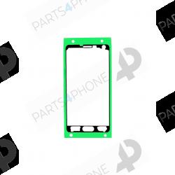 A7 (2015) (SM-A700F)-Galaxy A7 (2015) (SM-A700F), autocollant pour le LCD-