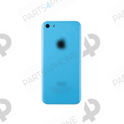 5c (A1507)-iPhone 5c (A1507), châssis-