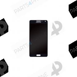 A5 (2015) (SM-A500FU)-Galaxy A5 (2015) (SM-A500FU), écran OEM (LCD + vitre tactile assemblée)-