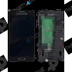 A3 (2015) (SM-A300FU)-Galaxy A3 (2015) (SM-A300FU), écran original (Samsung Service Pack)-