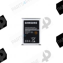J1 Ace (SM-J110)-Galaxy J1 Ace (2015) (SM-J110), EB-BJ110ABE batterie 3.8 volts, 1900 mAh-