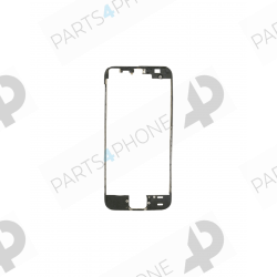 5s (A1457)-iPhone 5s (A1457), châssis LCD-