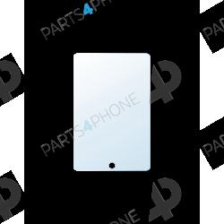 Mini 5 (A2124 & A2126) (wifi+cellulaire)-iPad mini 5 (A2124, A2126, A2133), film de protection en verre trempé-