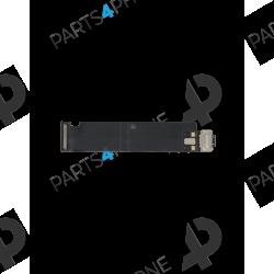 """Pro 12.9"""" 2ème génération (A1670) (wifi)-iPad Pro 2 12.9"""" (A1671,A1670), Connecteur de charge noir-"""