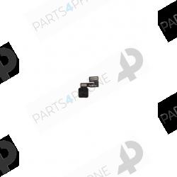 iPad Air 2, caméra arrière