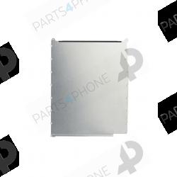Mini 1 (A1454 & A1455) (wifi+cellulaire)-iPad mini 1 (A1454, A1455, A1432), plaque de support pour le LCD-