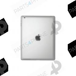 1 (A1219) (wifi)-iPad (A1219, A1337), châssis aluminium (wifi)-