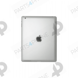 iPad, châssis aluminium (wifi)