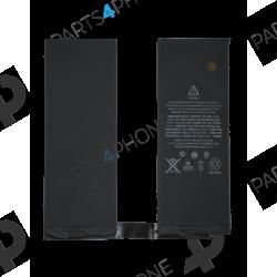 """Pro 10.5″ (A1709) (wifi+cellulaire)-iPad Pro 10.5"""" (A1709,A1701), batterie 3.77 volts, 8134 mAh-"""