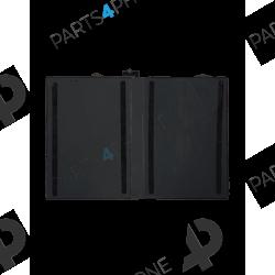 """Pro 9.7"""" (A1674 & A1675) (wifi+cellulaire)-iPad Pro 9.7"""" (A1674,A1675,A1673), batterie 3.82 volts, 7306 mAh-"""