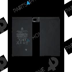 """Pro 12.9″ (A1652) (wifi+cellulaire)-iPad Pro 12.9"""" (A1652,A1584), batterie 3.77 volts, 10307 mAh-"""