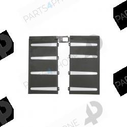 """Pro 12.9"""" 2ème génération (A1670) (wifi)-iPad Pro 2 12.9"""" (A1671,A1670), batterie 3.77 volts, 10307 mAh-"""