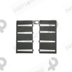 "iPad Pro 2 12.9"", batterie..."