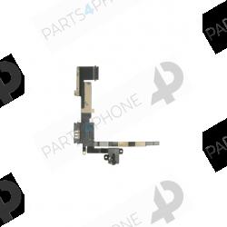 iPad 2, nappe connecteur...