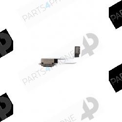 iPad 3, nappe connecteur de...