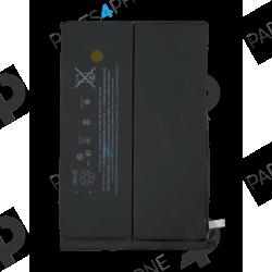 Mini 3 (A1600) (wifi+cellulaire)-iPad mini 3 (A1600, A1599), batterie 3.75 volts, 6471 mAh-