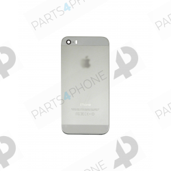 5s (A1457)-iPhone 5s (A1457), châssis-