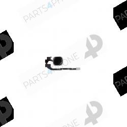 SE (A1723-4)-iPhone 5s (A1457) et SE (A1723-4), nappe bouton home complet-