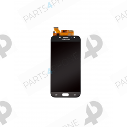 J5 (2017) (SM-J530F)-Galaxy J5 (2017) (SM-J530F), écran original (samsung service pack)-