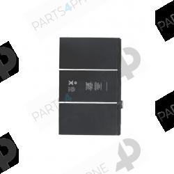 4 (A1459) (wifi+cellulaire)-iPad 3 (A1430, A1403, A1416) et 4 (A1459, A1458), batterie 3.78 volts, 11560 mAh-
