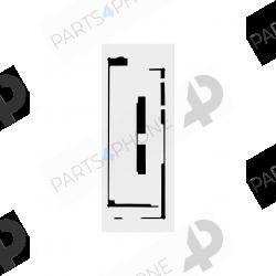 4 (A1459) (wifi+cellulaire)-iPad 3 (A1430, A1403, A1416) et 4 (A1459, A1458), autocollant pour vitre tactile-