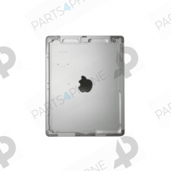 2 (A1395) (wifi)-iPad 2 (A1395, A1396), châssis aluminium (wifi)-