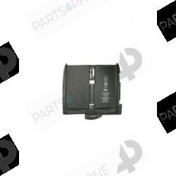 1 (A1337) (wifi+cellulaire)-iPad (A1219, A1337), batterie 3.76 volts, 6600 mAh-