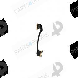 1 (A1337) (wifi+cellulaire)-iPad (A1219, A1337), nappe de connexion LCD-