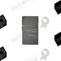 Air 2 (A1567) (wifi+cellulaire)-iPad 2 (A1395, A1396), batterie 3.80 volts, 6930 mAh-