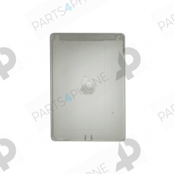 Air 1 (A1474) (wifi)-iPad Air (A1475,A1476,A1474), châssis aluminium (wifi)-