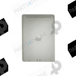 iPad Air, châssis aluminium...