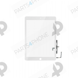 iPad Air et iPad 5ème...