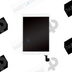 Air 2 (A1567) (wifi+cellulaire)-iPad Air 2 (A1567, A1566), (LCD + vitre tactile assemblée) sans bouton home-