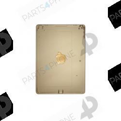 Air 2 (A1566) (wifi)-iPad Air 2 (A1567, A1566), châssis (wifi)-