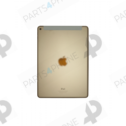 Air 2 (A1567) (wifi+cellulaire)-iPad Air 2 (A1567, A1566), châssis (wifi + cellulaire)-