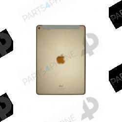 iPad Air 2, châssis (wifi +...