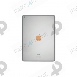 5 (A1822) (wifi)-iPad 5 (2017) (A1823, A1822), châssis aluminium (wifi)-