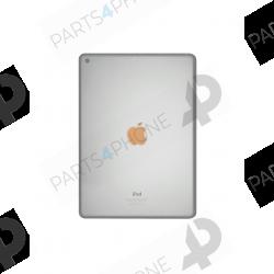 iPad 5 (2017), châssis...