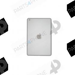 iPad mini, châssis...