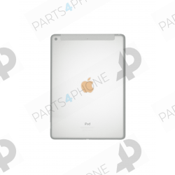 5 (A1823) (wifi+cellulaire)-iPad 5 (2017) (A1823, A1822), châssis aluminium (wifi + cellulaire)-